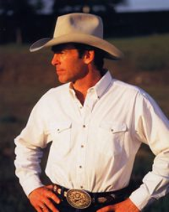 da81c40a1ac3f LeDoux will be missed greatly by more than just country music fans. He will  be missed by the people who believe in music and songwriting.